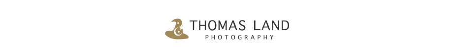토마스랜드 스냅 - Thomas Land Snap